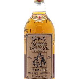 "Tapatio ""Excelencia"" Gran Reserva Extra Anejo Tequila 1000 ml"