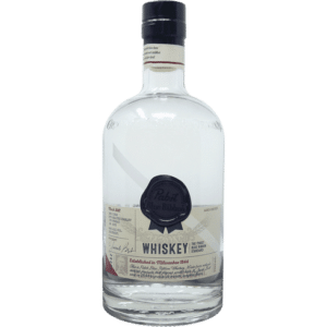 Pabst Blue Ribbon Whiskey - Sendgifts.com
