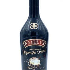 Baileys Colada Irish Cream Liqueur Limited Edition - Sendgifts.com