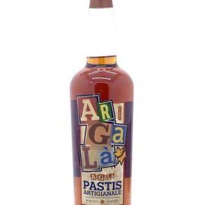 """Argala Pastis """"Artigianali"""" - Sendgifts.com"""