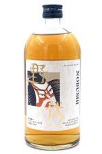 Nobushi Blended Japanese Whisky - Sendgifts.com