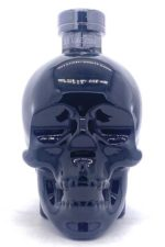 "Crystal Head ""Onyx"" Agave Vodka"
