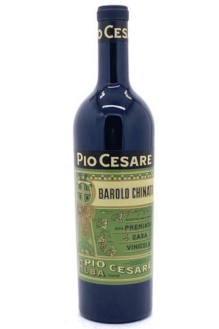 Pio Cesare Barolo Chinato 750 ml