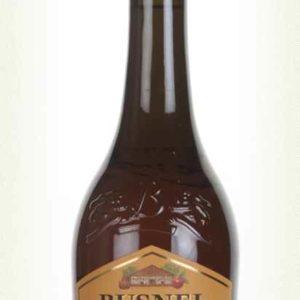Busnel VSOP Calvados - Sendgifts.com
