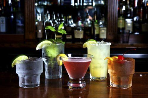 cocktails - sendgifts.com