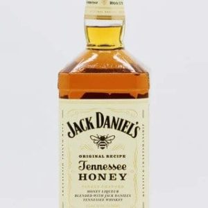 Jack Daniel's Tennessee Honey 1.75l - Sendgifts.com