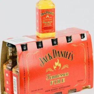 Jack Daniel's Tennessee - Sendgifts.com