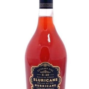 "Category Five Sluricane ""Hurricane"" by E-40 - Sendgifts.com"