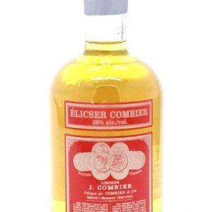 "Combier ""Elicser Combier"" Liqueur 375 ml - Sendgifts.com"
