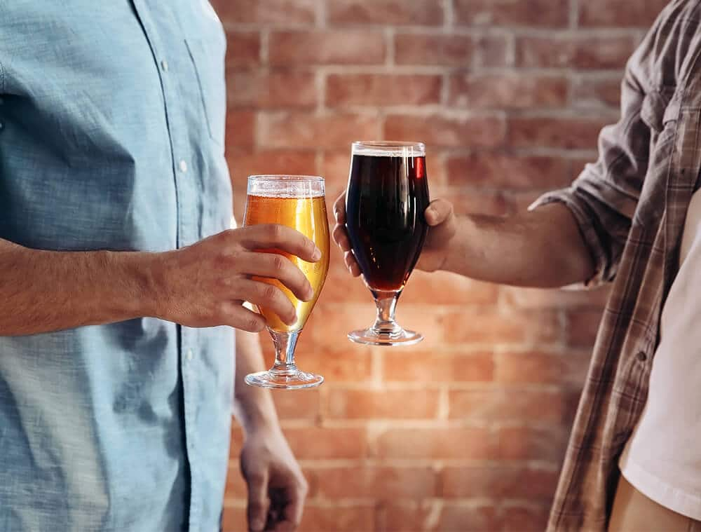 Top Father's Day drinks for dads to have fun with!