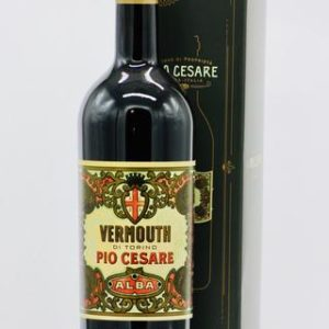 Pio Cesare Vermouth di Torino 750 ml