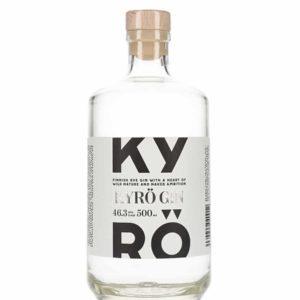 Kyrö Distillery Gin