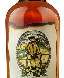Paniolo Blended Hawaiian Whiskey - Sendgifts.com