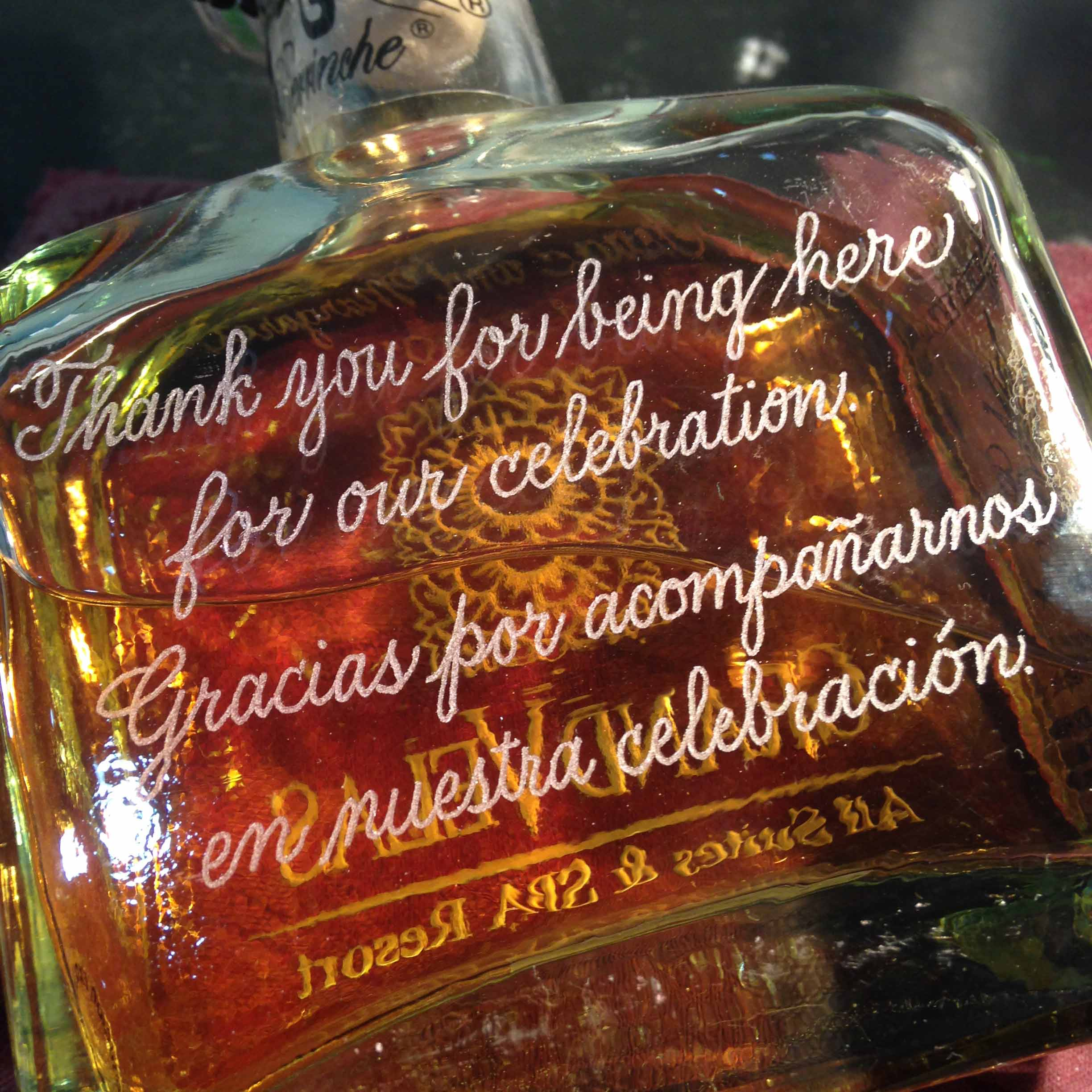 Special Quotes to Write On Your Wine Bottle for Every Occasion - sendgifts